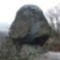 Rám-hegy - Dobogókő