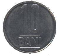 Fájl10 bani 2005 reverse