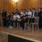 Iskolai énekkar