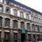 Palazzo Doria Pamphilj1