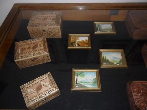 kiállításom 15