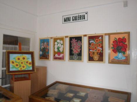 kiállításom 20