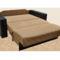 új tipusú kihúzható ágyak