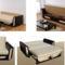 új típusú kihúzható ágyak