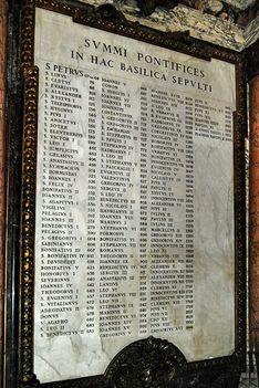 Vatikán DSC_6571-1