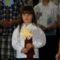 Anyák Napja 2011-05-08081