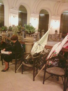 Az I. Magyar Nemesi Kongresszus 2011.05.07 15