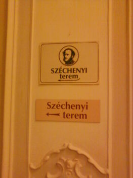 Az I. Magyar Nemesi Kongresszus 2011.05.07 3