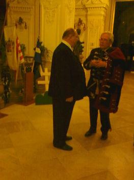 Az I. Magyar Nemesi Kongresszus 2011.05.07 5