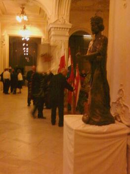 Az I. Magyar Nemesi Kongresszus 2011.05.07 7