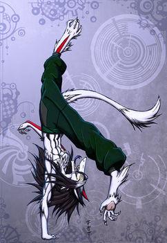 capoeira__fin__by_raistlinalston16