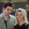 Robert Pattinson barcelonai sajtókonferencia 10