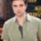 Robert Pattinson barcelonai sajtókonferencia 20