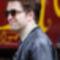 Robert Pattinson barcelonai sajtókonferencia 21