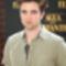 Robert Pattinson barcelonai sajtókonferencia 2