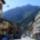 Chamonix_15-001_1133582_4989_t