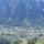 Chamonix_16-001_1133583_9094_t