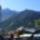 Chamonix_18-001_1133585_4046_t