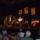 Debrecen_dory_jozsef_emlekest_1133611_8356_t