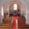 Templomunk 3