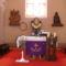 Templomunk 9