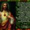 - Jézus: én ott vagyok a szívetekben