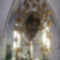Jessze oltár