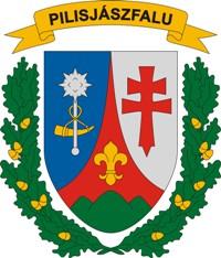 Pilisjászfalu