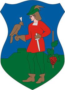Solymár