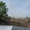 A Tökös-tó i szeméttelep rekultivációja