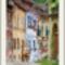 Óvárosi házak