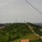 Út a Kálvária dombra