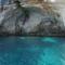 Zakynthos0028 kék színei