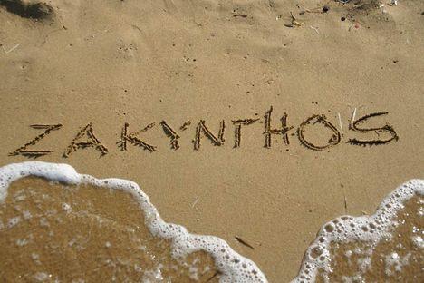 Zankynthosz 1