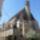 Bécs-Minorita templom