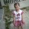 kiara_dorina_002_1136794_9297_n