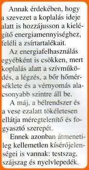 KOPLALÁSRÓL. 15