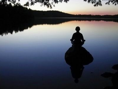 zen medi kép
