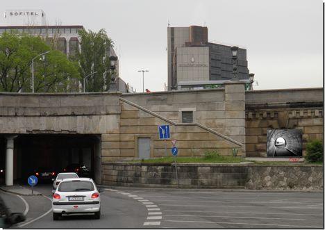 Budapest régen és most.. 2011 be 11