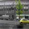 Budapest régen és most.. 2011 be 12