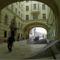 Budapest régen és most.. 2011 be 1