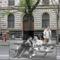 Budapest régen és most.. 2011 be 6