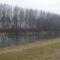Duna-Dunaszentpálnál 10