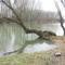 Duna-Dunaszentpálnál 2