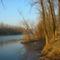 Duna-Dunaszentpálnál 4