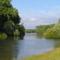 Duna-Dunaszentpálnál 5