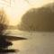 Duna-Dunaszentpálnál 6
