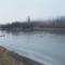 Duna-Dunaszentpálnál 9