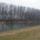 Dunai csönd