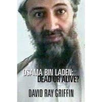 Élt-e halt-e Osama